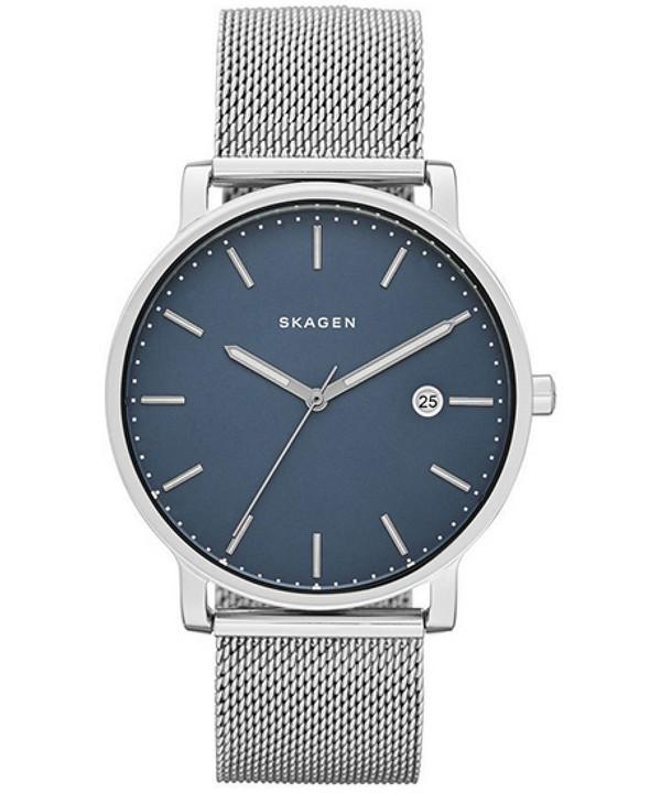 นาฬิกาผู้ชาย Skagen รุ่น SKW6327
