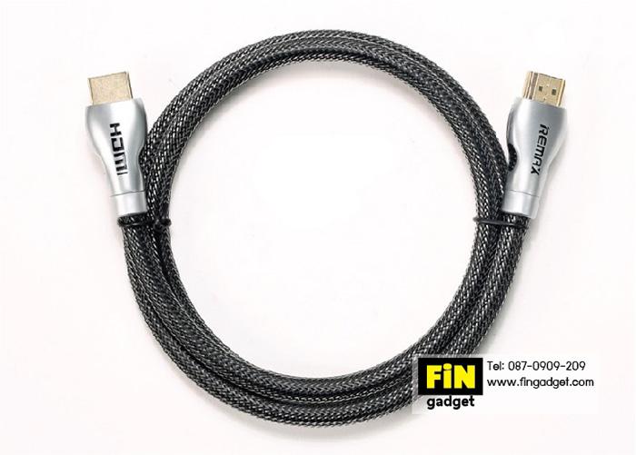 HDMI Remax RC-038