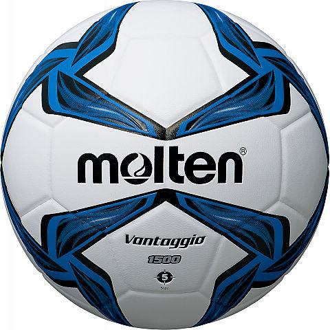 ฟุตบอล MOLTEN F5V1500
