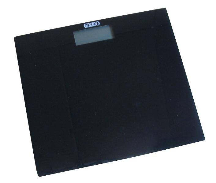 เครื่องชั่งน้ำหนักดิจิตอล # EB9360