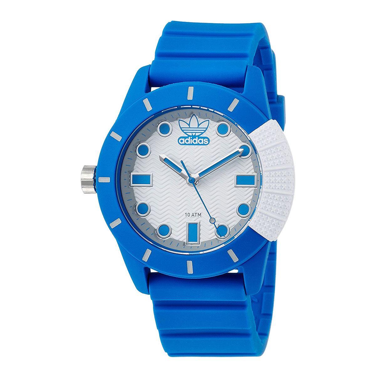 นาฬิกาผู้ชาย Adidas รุ่น ADH3194, Originals