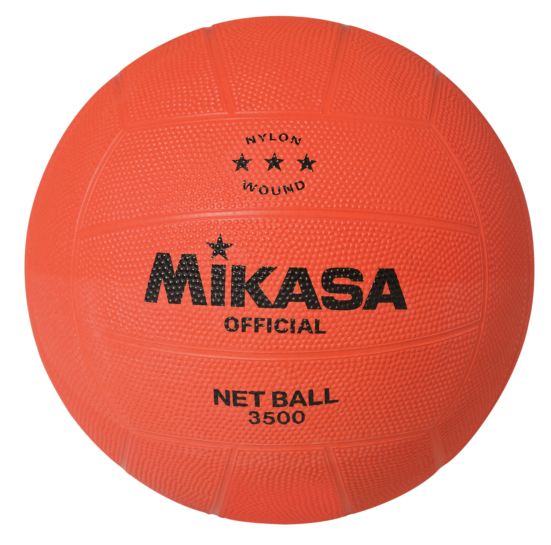 เน็ตบอล MIKASA 3500