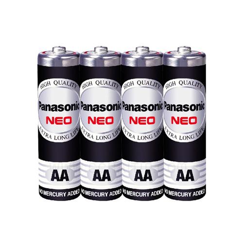 ถ่าน Panasonic Neo 2A