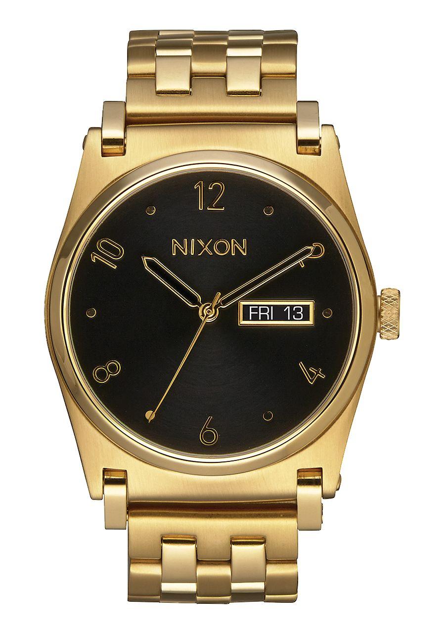 นาฬิกาผู้หญิง Nixon รุ่น A954510, Jane