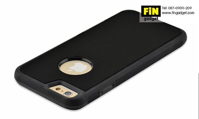 ขาย Sticks Magic Case iPhone 6 Plus, 6S Plus