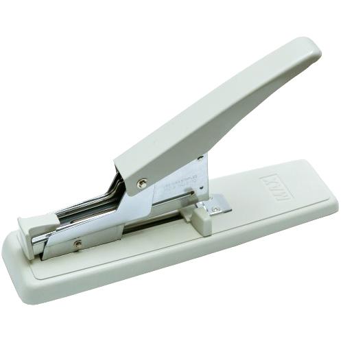 เครื่องเย็บกระดาษ แม็กซ์ MAX HD-3D