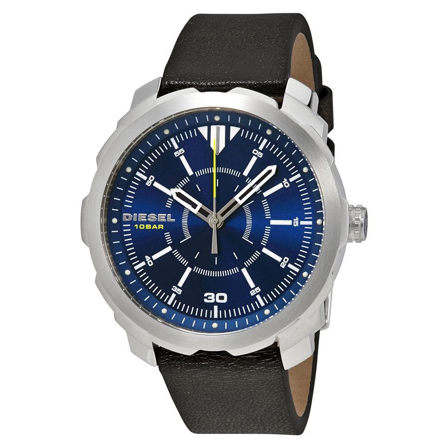 นาฬิกาผู้ชาย Diesel รุ่น DZ1787, Machinus