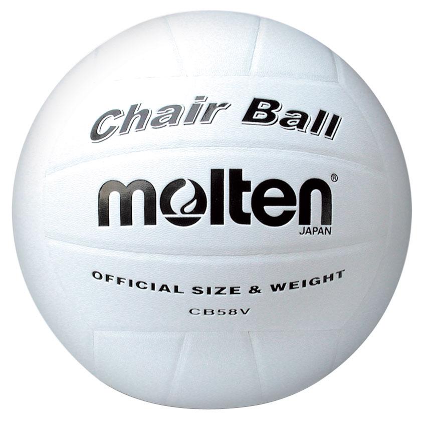 แชร์บอล MOLTEN CB58V