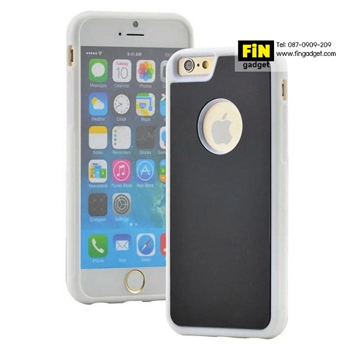 ขาย Sticks Magic Case iPhone 6, 6S