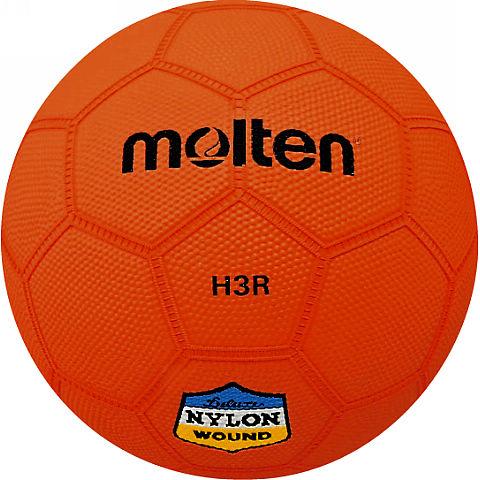 แฮนด์บอล MOLTEN HR