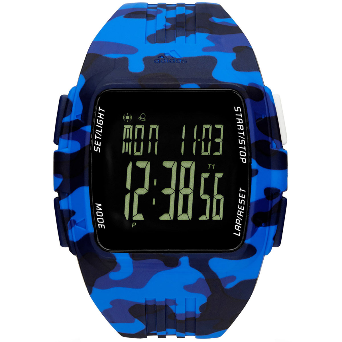 นาฬิกาผู้ชาย Adidas รุ่น ADP3223