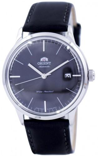 นาฬิกาผู้ชาย Orient รุ่น SAC0000CA0, Bambino Version 3 Japan Automatic