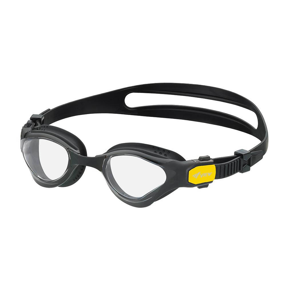 แว่นตาว่ายน้ำ Tabata V2000