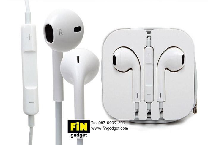 หูฟัง iPhone 6S, 6