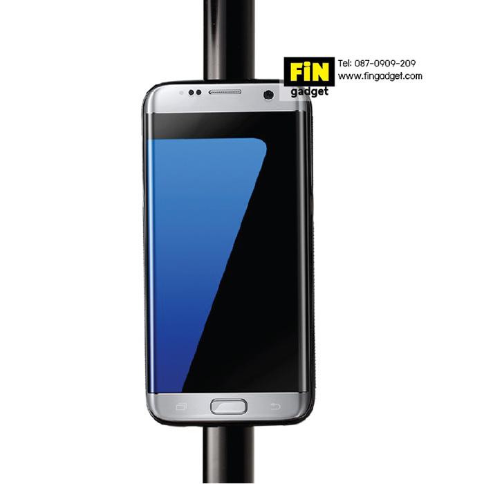 Sticks Magic Case Samsung Galaxy S7 Edge