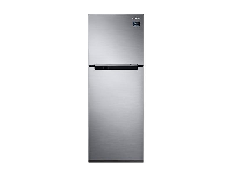 ตู้เย็น 2 ประตู 10.7 คิว Samsung RT29K5011S8/ST