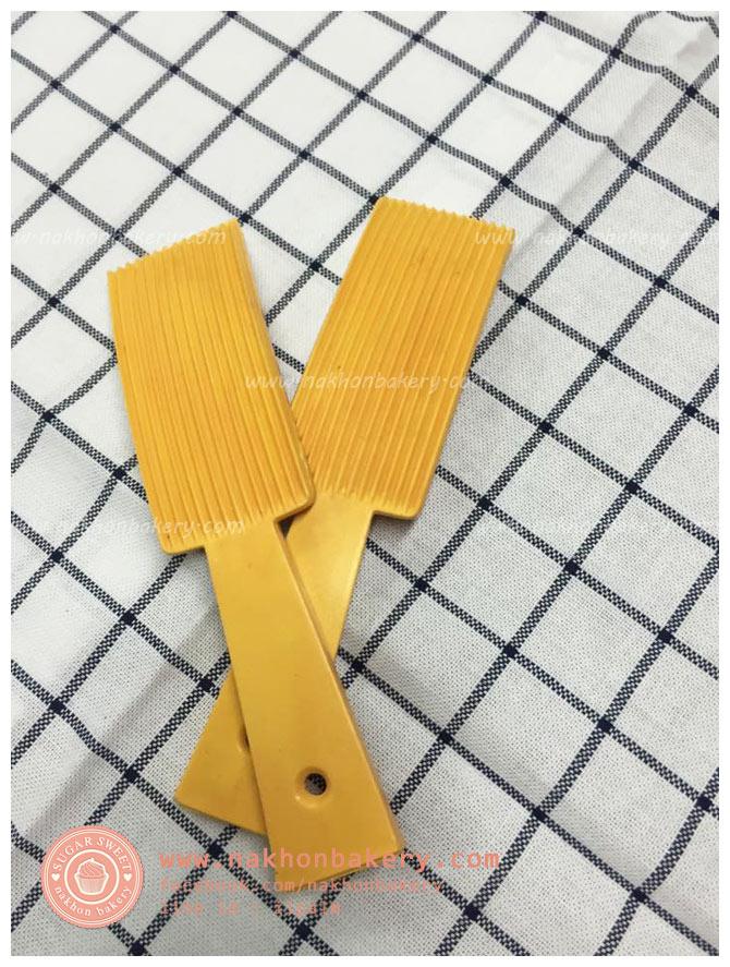 พิมพ์ขนมครองแครง ไม้พิมพ์ขนมครองแครง