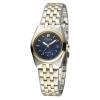 นาฬิกาผู้หญิง Citizen Eco-Drive รุ่น EW2294-61L