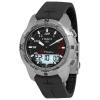 นาฬิกาผู้ชาย Tissot รุ่น T0474204720700