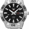 นาฬิกาผู้ชาย Seiko รุ่น SRPA51K1
