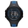 นาฬิกาผู้ชาย Adidas รุ่น ADP6082