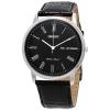 นาฬิกาผู้ชาย Orient รุ่น FUG1R008B6, Capital 2 Quartz Men's Watch