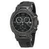 นาฬิกาผู้ชาย Tissot รุ่น T0484173705700, T-Race Chronograph