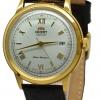 นาฬิกาผู้ชาย Orient รุ่น FAC00007W0, Bambino Version 2 Automatic