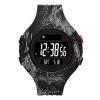 นาฬิกาผู้ชาย Adidas รุ่น ADP3186