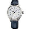 นาฬิกาผู้หญิง Orient รุ่น FAC06003W0, Automatic