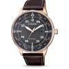 นาฬิกาผู้ชาย Citizen Eco-Drive รุ่น BM7393-16H, Sport Men's Watch