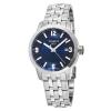 นาฬิกาผู้ชาย Tissot รุ่น T0554101104700, T-Sport PRC 200 Blue Dial Quartz Men's Watch