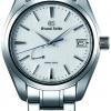 นาฬิกาผู้ชาย Grand Seiko รุ่น SBGA211, Seiko Spring Drive