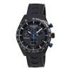 นาฬิกาผู้ชาย Tissot รุ่น T1004173720100, PRS 516 Quartz Chronograph