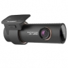 Blackvue DR900S-1CH 4K UHD DASHCAM