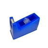 แท่นตัดเทปไดมอน DIAMOND DM-700