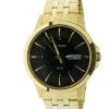 นาฬิกาผู้ชาย Citizen รุ่น BF2013-56E