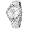นาฬิกาผู้ชาย Tissot รุ่น T0674171103101, PRS 200 Chronograph