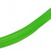 ยางยืดบริหารกล้ามเนื้อ EXEO Jelly Tube DP-0936