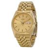 นาฬิกาผู้ชาย Seiko รุ่น SGF206, Stainless Steel Gold-Tone