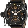 นาฬิกาผู้ชาย Invicta รุ่น INV7271, Invicta Signature Lefty Russian Divers