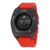 นาฬิกาผู้ชาย Adidas รุ่น ADP3219, Sprung Red Silicone