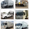 รถรับจ้างจังหวัดพิษณุโลก รับจ้างขนย้ายบ้าน ขนส่งสินค้า 4-6-10ล้อรับจ้างทุกชนิด