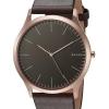 นาฬิกาผู้ชาย Skagen รุ่น SKW6330