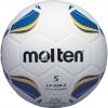 ฟุตบอล MOLTEN LF-550