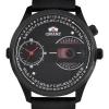 นาฬิกาผู้ชาย Orient รุ่น FXC00002B, Automatic Dual Dial