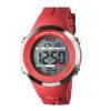 นาฬิกาผู้ชาย Ferrari รุ่น 0830370, Scuderia Ferrari