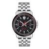 นาฬิกาผู้ชาย Ferrari รุ่น 0830453, Turbo Men's Watch