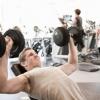ออกกำลังกายบำบัดโรค