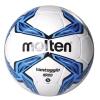 ฟุตบอล MOLTEN F5V1700